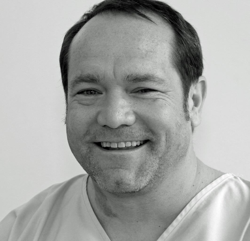 Dr. Marco Stefani | Stefani-Dentisani.ch